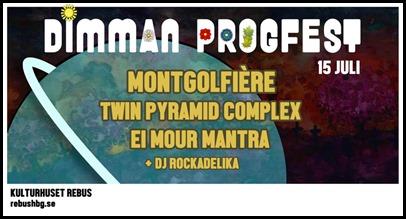 dimman-progfest
