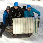 2013.03.09 Eesti Ettevõtete Talimängud 2013 - Reesõit - AS20130309FSTM_0129S.jpg
