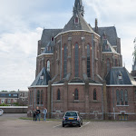 20180623_Netherlands_325.jpg
