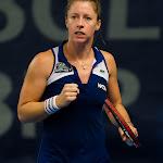 Pauline Parmentier - BGL BNP Paribas Luxembourg Open 2014 - DSC_3474.jpg