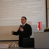 Komisija za hartije od vrednosti, 21.12.2011 - DSCN0789.jpg