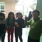 2012-12-03 15.52.53.jpg