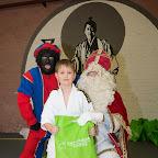 2014-12-06 - Sinterklaas-41.jpg