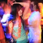 27.04.11 Katusekontsert The Smilers + aftekas CT-s - IMG_6029_filtered.jpg