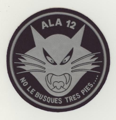 SpanishAF ALA 12 v5.JPG