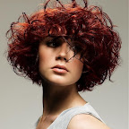 r%25C3%25A1pidos-curly-hairstyle-107.jpg