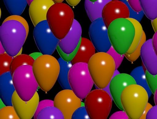 Many+Balloons.jpg