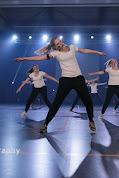Han Balk Voorster dansdag 2015 avond-4600.jpg