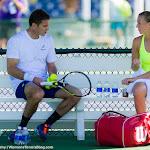 Petra Kvitova - 2016 BNP Paribas Open -DSC_7715.jpg