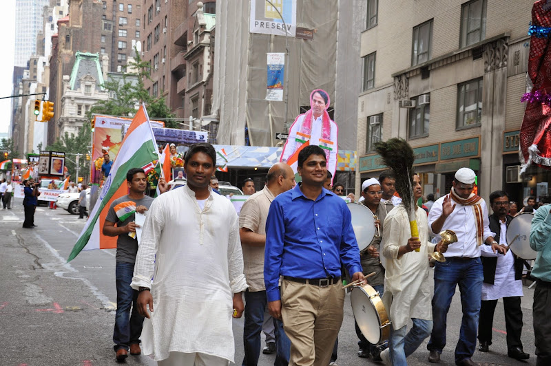 Telangana Float at India Day Parade NYC2014 - DSC_0417-001.JPG