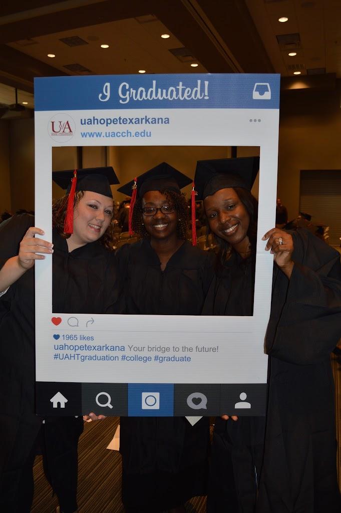 UAHT Graduation 2016 - DSC_0242.JPG