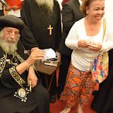 H.H Pope Tawadros II Visit (2nd Album) - DSC_0649%2B%25282%2529.JPG
