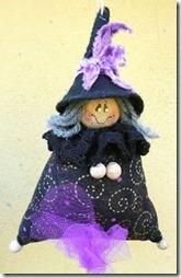 manualidades brujas escoba (7)