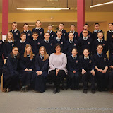 2001_class photo_Hayes_2nd_year.jpg