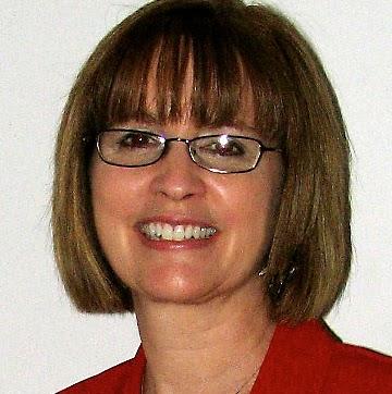 Carol Kennard