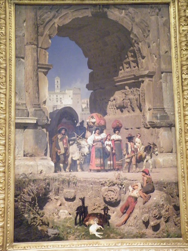 Museums in , Hungary, visiting things to do in Hungary, Travel Blog, Share my Trip
