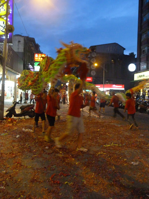 Ming Sheng Gong à Xizhi (New Taipei City) - P1340551.JPG