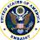 U.S. Embassy Khartoum-Sudan's profile photo