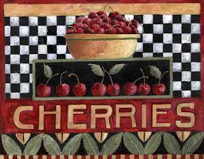 sweetcherries72.jpg
