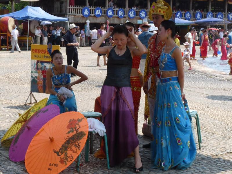 Chine.Yunnan.Damenlong -Galanba-descente Mekong - Picture%2B1457.jpg