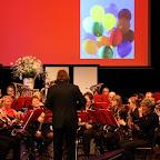 Concert 28 november 2009 063.JPG