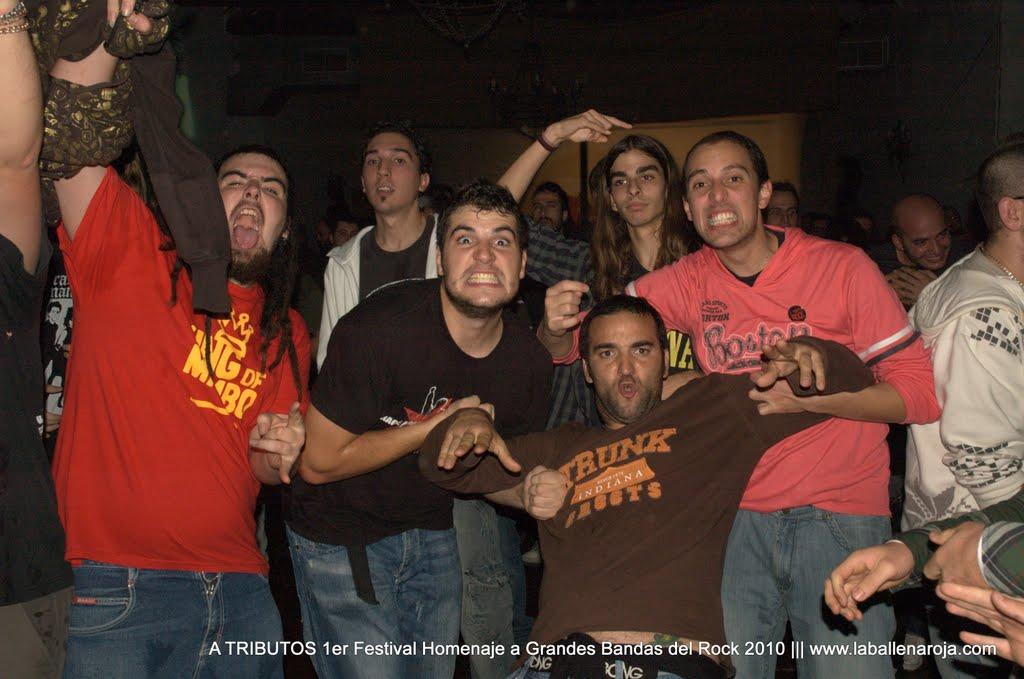 A TRIBUTOS 1er Festival Homenaje a Grandes Bandas del Rock 2010 - DSC_0228.jpg