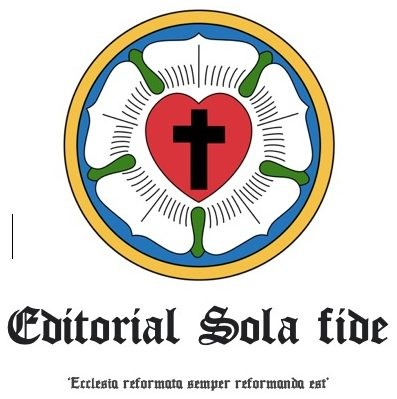 Nueva editorial Sola Fide