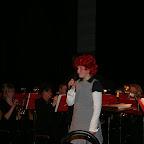 Concert 29 maart 2008 137.jpg