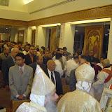 Feast of the Resurrection 2006 - easter_2006_76_20090210_2060740058.jpg