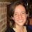 Johanna Belda's profile photo