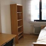 Arminenhaus und Bewohnerzimmer - Photo 2