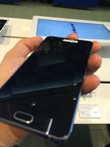 Note-5-S6-edge-4.jpg