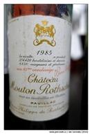 Château-Mouton-Rothschild-1985