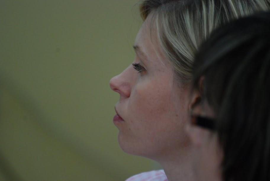 Warsztaty dla nauczycieli (1), blok 3 29-05-2012 - DSC_0054.JPG