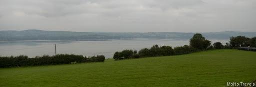 Sligo to Derry via Drumcliffe (63 of 68)