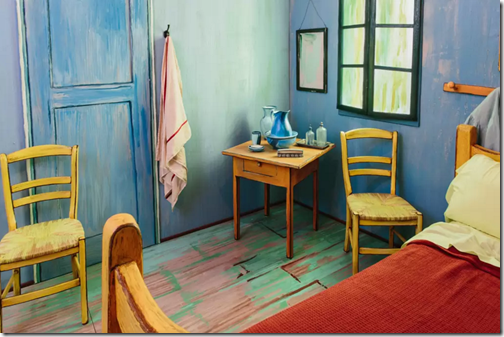 vangoghsroom (2)