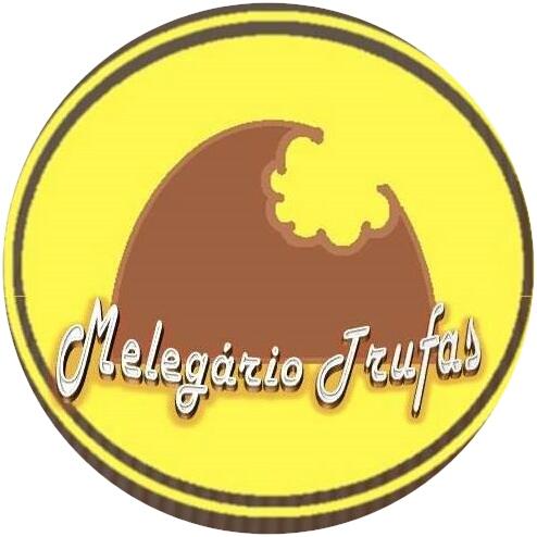 Melegário Trufas