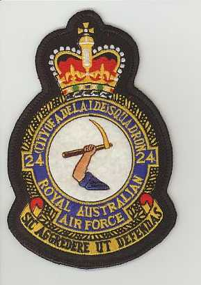 RAAF 024sqn crown.JPG