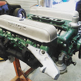 EngineRebuilding - IMG_20150427_181301.jpg