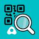 Download Ariya Scanner For PC Windows and Mac