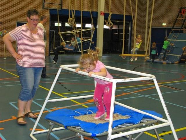 Ouder en Kindfeest 2014 - IMG_9155.JPG