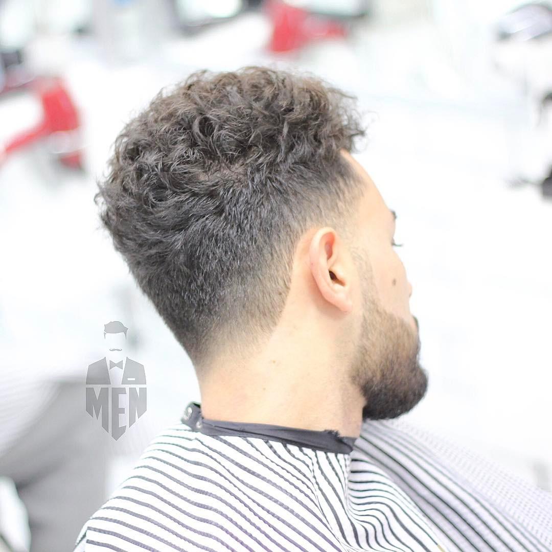 cortes de cabello para hombres 37