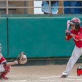 July 11, 2015 Serie del caribe Liga Mustang. Puerto Rico vs Panama - baseball%2BPuerto%2BRico%2Bvs%2Bpanama%2Bjuli%2B11%252C%2B2015-32.jpg