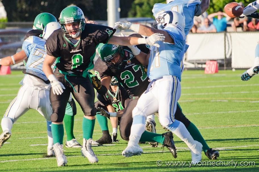 2013 Huskers vs Rams - _DSC8346.jpg