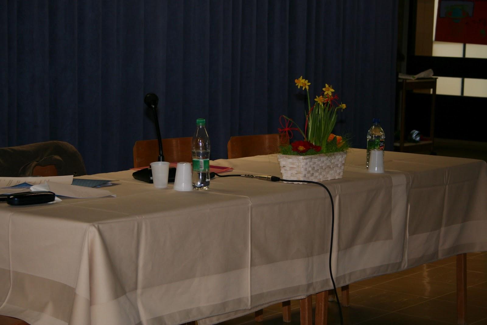 Občni zbor - marec 2012 - IMG_2332.JPG