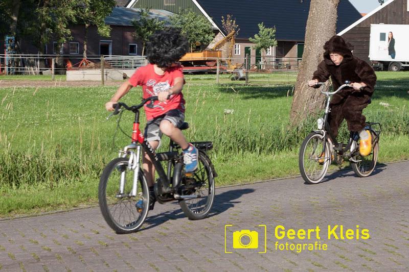 Le tour de Boer - IMG_2809.jpg