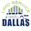 Share Dallas Limousines.pdf - 660 KB
