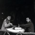 1985_04_13-004 Belgrat Ormanı Yemek Pişirme Tatbikatı.jpg