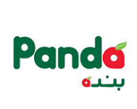 Panda Hypermarket Recruitment