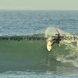 _DSC9458.thumb.jpg